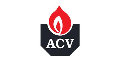 Servicio Tecnico Acv