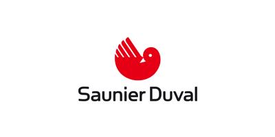 Servicio Tecnico Saunier-Duval